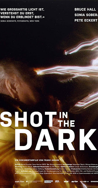 Shot in the Dark (2017-) ταινιες online seires oipeirates greek subs