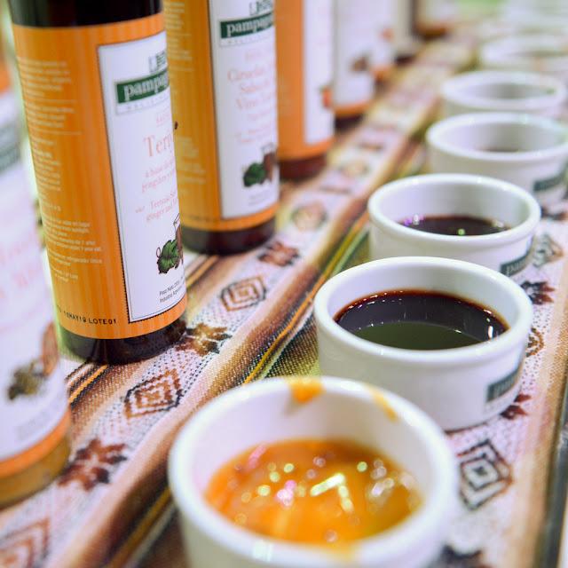 La Secretaría de Agroindustria apoya a pymes de alimentos y bebidas para acceder a mercados internacionales