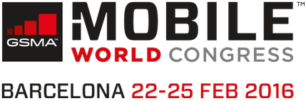 Pasó: Find me again at MWC