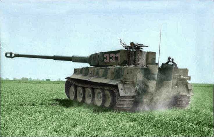 Tiger tank worldwartwo.filminspector.com