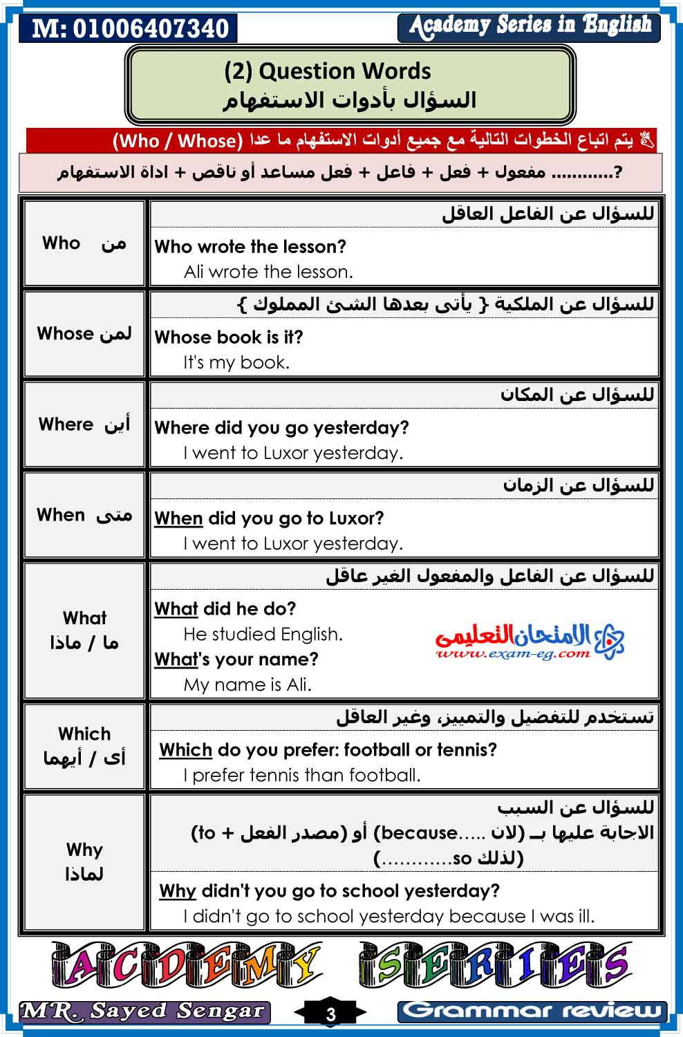 تحميل كتاب english idioms in use