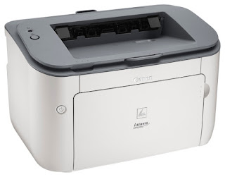 Canon i-SENSYS LBP6200d driver download Mac, Windows, Linux