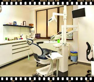 programari lista medici clinica new dent pareri pacienti