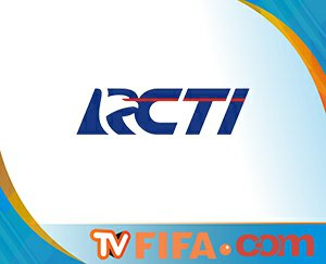 Live Streaming RCTI TV Online HD Mobile Tanpa Buffering