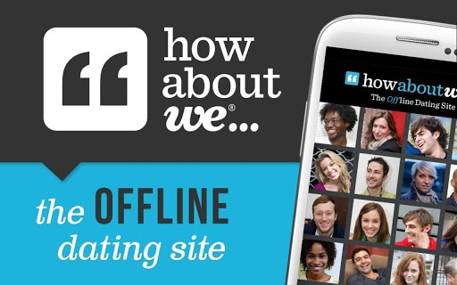 Online dating har många fördelar