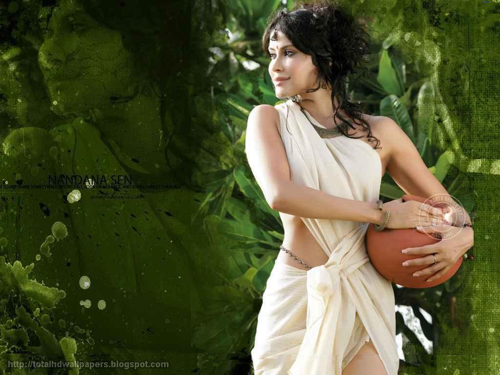Bollywood Actress Hd Wallpapers Hollywood Actress Hd -8655