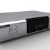 Tocomsat Duo HD + Plus Atualização V02.059 - 04/11/2020