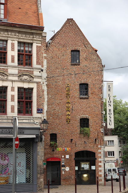 lille, france, le nord,