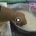 طريقة قلي المأكولات البحرية بعجينة البترفلاي Butterfly - فيديو
