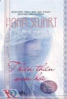 Thiên Thần Sám Hối - Anne Stuart