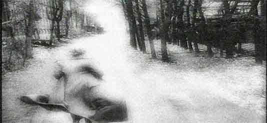 Tarkovsky-Mirror (1975)