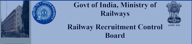 Railway Recruitment Board (RRB) Are Recently Invited to the Online Application Form for The Various Post of Group D in Various Zones Recruitment 2018.