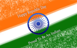 Happy Republic day 2017 Quotes for Facebook