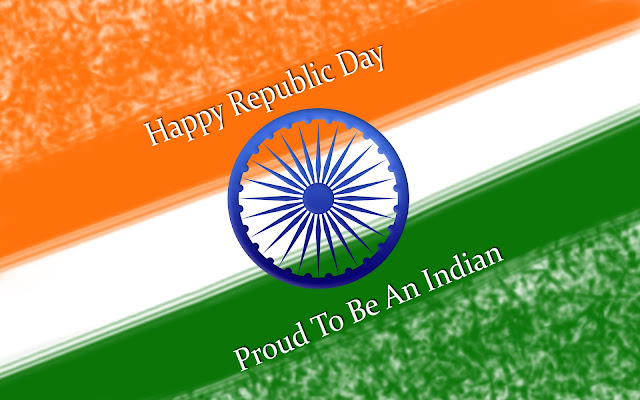 Happy Republic day 2021 Quotes for Facebook