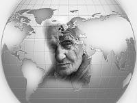 Dieta pode prevenir o Alzheimer?, Dieta pode prevenir, Alzheimer, Dieta, Mal de Alzheimer, Alzheimer