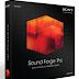 MAGIX Sound Forge Pro 11.0 Crack n Serial Key Download