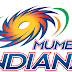 MI - Mumbai Indians IPL 2017 Team Squads, Retained and Released Players List