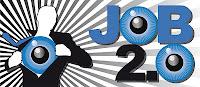 job 2.0