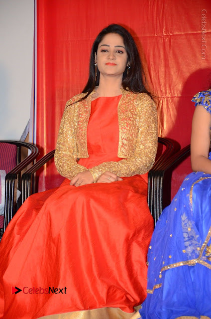 Chennai Chaitrama Movie le Launch Event Stills  0022.JPG