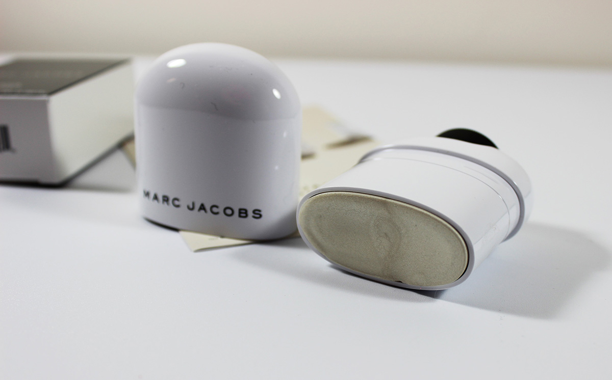 Marc Jacobs Review