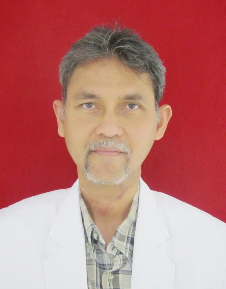 dr metz fogyókúrás talpbetét vélemények)