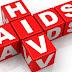 Peringatan KPA Karawang, HIV dan Aids Awal 2019 akan Meningkat