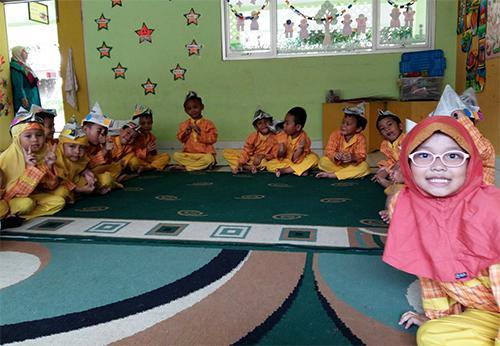 Kumpulan Doa Mau Sebelum Dan Sesudah Belajar Pulang Di Sekolah