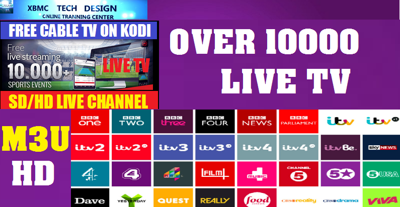 Download Bundle (Pro) of IPTV Apk For Android Streaming Live Tv,Movies, Sports on Android     Quick Bundle of Live Tv(Pro)IPTV Android Apk Watch Premium Cable Live Tv,Movies, Sports on Android
