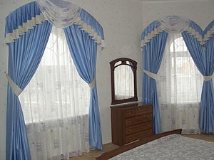 Curtains Design Interior Inspiration