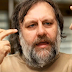 Slavoj Zizek: In this internet era, it is not private space rather public space which is shrinking