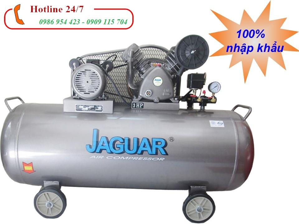 Cung cấp máy nén khí pistion giá cực tốt tại TP HCM