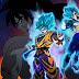 Todo lo que sabemos hasta ahora de  Dragon Ball Super: Broly    Revista Level Up