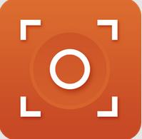 تطبيق SCR Screen Pro apk مجانا لتسجيل شاشة اندرويد بالفيديو