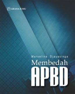 MEMBEDAH APBD