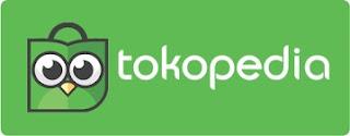 Toko Online Paling Lengkap Dan Murah No 1 Di Indonesia