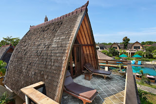 http://www.vilaombakgilit.com/2018/02/traditionl-lumbung-hut.html