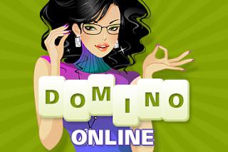 Cara dalam bermain Domino online