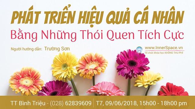 khoa-hoc-phat-trien-hieu-qua-ca-nhan-bang-thoi-quen-tich-cuc