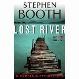 lost river cover