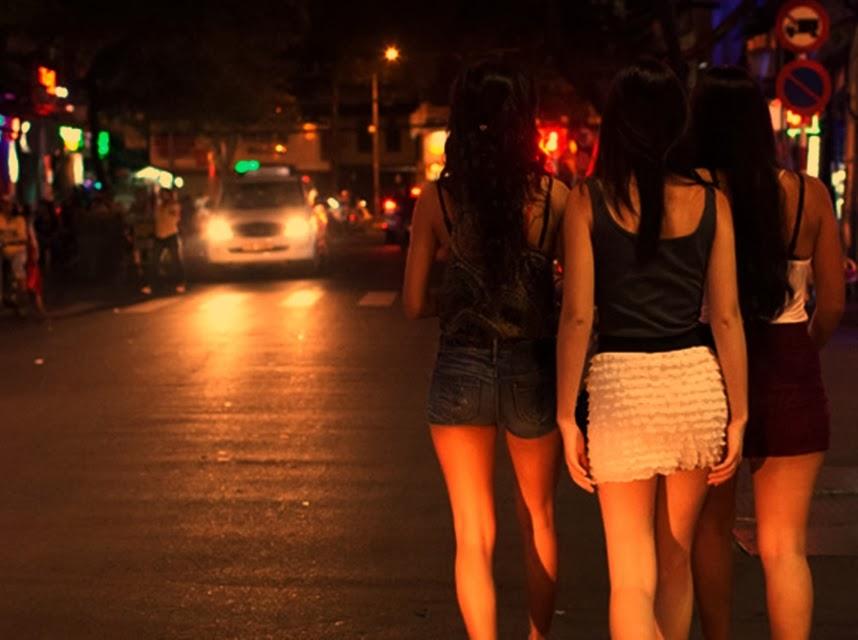 local fuck buddy girls in lao chi
