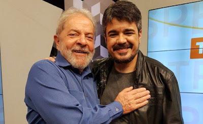 Lula-e-Pablo.jpg