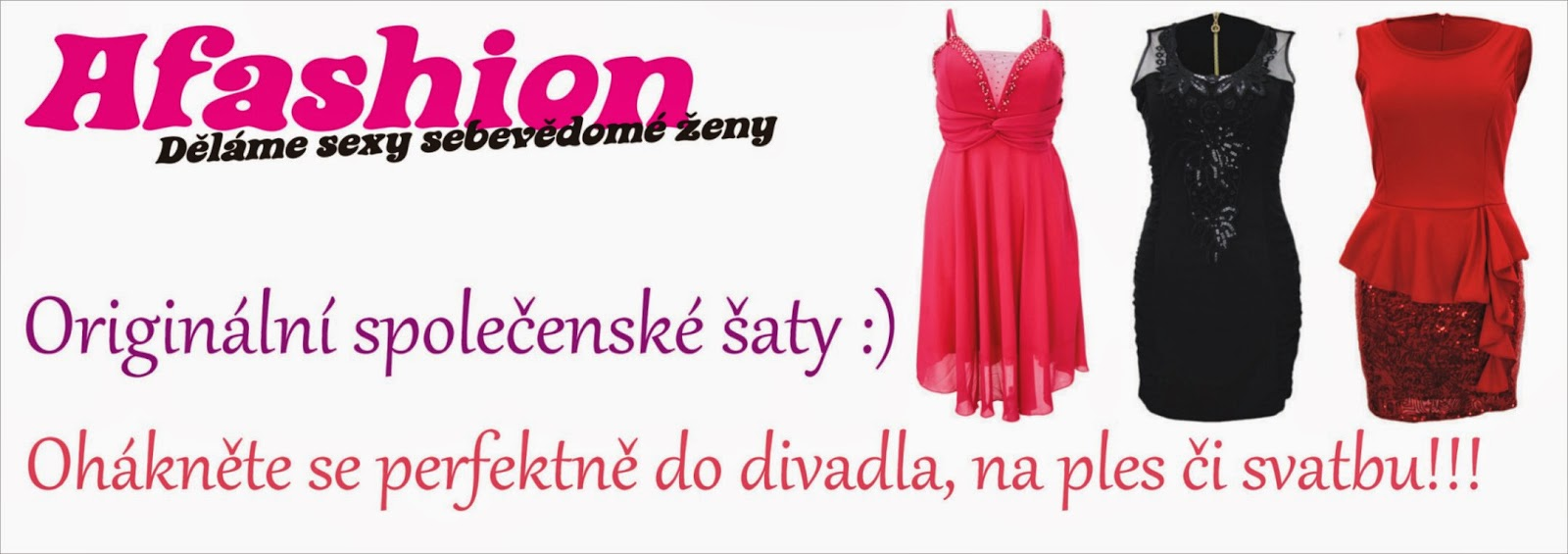 http://afashion.cz/index.php?route=product/category&path=62