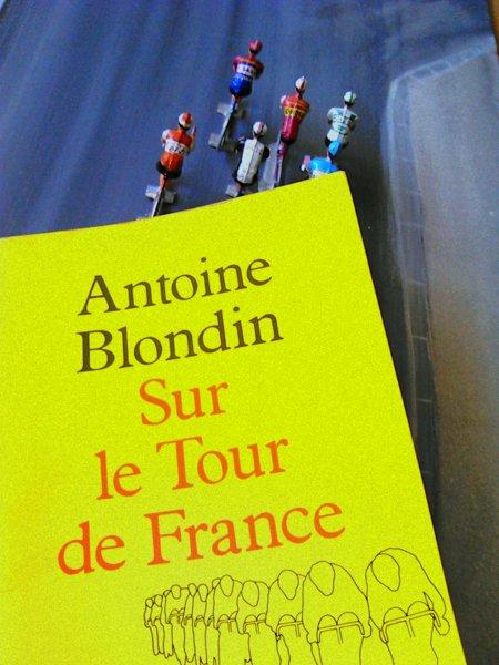 Antoine Blondin IMG_20160609_193649