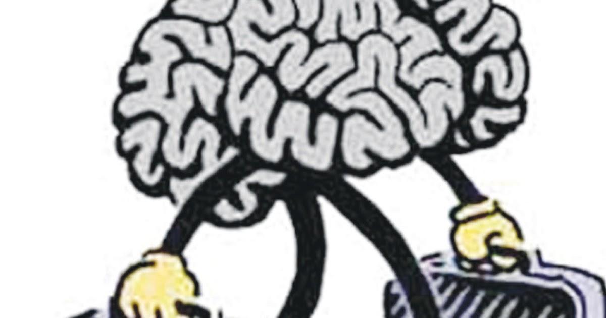 brain drain essay 250 words