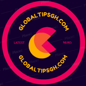 GlobalTipsGh.com I Premier Entertainment News Site & Multimedia