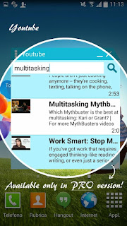 Free Download Multitasking Pro APK