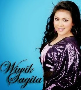 Download Lagu Wiwik Sagita New Palapa Mp3 Terbaru