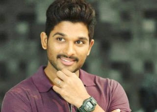Allu Arjun Next Movie Confirmed With Director VI Anand?