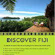 Gamefishing Fiji: Matava and Fiji Airways Join Forces to Promote the New Fiji Link