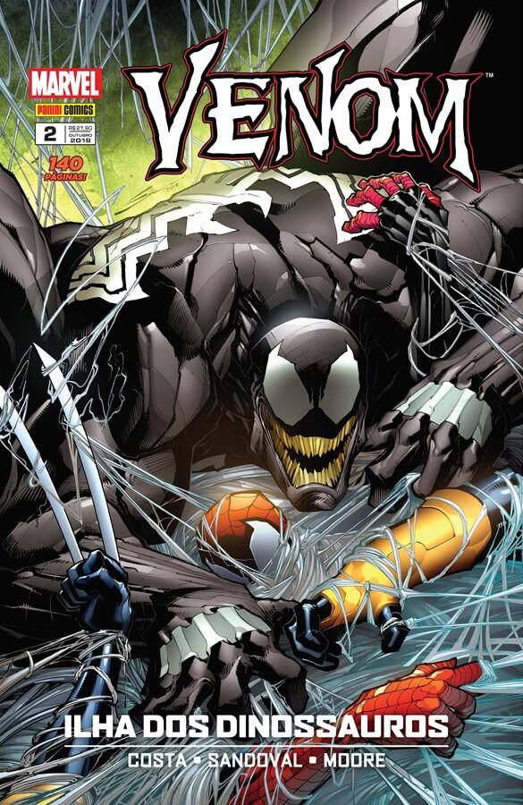 Checklist Marvel/Panini (Julho/2019 - pág.08) - Página 7 104916_900x900
